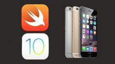 Get 95% off How to Make a Freaking iPhone App – iOS 10 and Swift 3 | $10 Udemy Coupon #MakeFreaking #iPhoneApp #iOS10 #Swift3 #Swift #MobileDeveloper #Development #MobileApps #iOS10apps #Developer #Xcode8 #PokemonGo #Snapchat