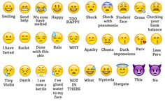This Artist Uses Emoji To Explore Empathy Autism And How