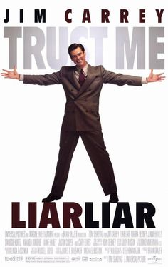 With jim carrey, maura tierney, justin cooper, cary elwes. Mazur, directed by tom shadyac and starring jim carrey who was nominated for. Hindi Movies, Comedy Movies, Ian Mckellen, Funny Movies, Great Movies, Funniest Movies, Love Movie, Movie Tv, Movie List