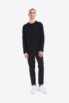 Sweater 7226