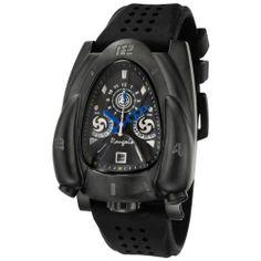 http://monetprintsgallery.com/light-blue-light-up-silicone-watches-p-1928.html