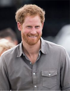 Prince Harry visited the Wigan Young Zone, which provides a safe, affordable and engaging venue for over young people. Prince Harry Of Wales, Prince Henry, Prince Harry And Meghan, Diana Spencer, Prince Harry Pictures, Harry Windsor, British Monarchy History, Prinz Harry, Royal Life