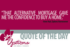 Option Quotes Options Quote Of The Day  October 30 2014  Quote Of The Day .