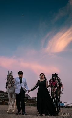 """Tales By Storyteller """"Portfolio"""" album - Love Story Shot - Bride and Groom in a Nice Outfits. Wedding Poses, Wedding Couples, Couple Photography, Wedding Photography, Nice Outfits, Best Location, Photoshoot Inspiration, Love Story, Storytelling"""