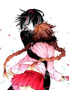 Tags: Anime, Fanart, Pixiv, Yume Nikki, Madotsuki