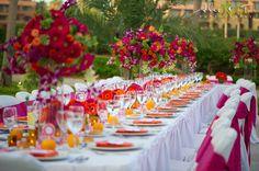 #gereberdaysis #centerpices #weddings