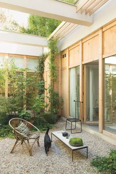 New Ideas Urban Landscape Design City Gardens Outdoor Living Outdoor Spaces, Outdoor Living, Outdoor Decor, Gazebos, Patio Interior, Inspired Homes, House Tours, Landscape Design, Urban Landscape