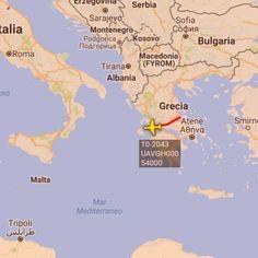 Drone spia decolla da Sigonella: la missione ai confini della Russia #kijijiroma #vendo #rome #kijiji #olx #ebay