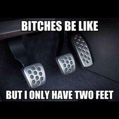 Car meme, car humor, haha, lol,