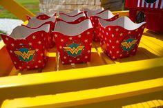 Projetos Inventivos: super heróis para meninas