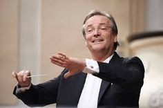 Oliver von Dohnanyi, an offshoot of the German political-musical family, has been named principal conductor of the opera and ballet in Yekaterinburg.