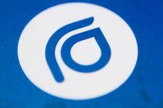 Creación de identidad corporativa para Ruiz Díaz & Asociados por #Dika. #estudio #studio #proyecto #project #málaga #diseño #design #gráfico #graphic #creatividad #creativity #marca   #branding #logotipo #logotype #identidad #coporativa #visual #corporate #identity #visual #naming #flyers #invitation #diptych #azul #blue #tipografía #typography #adventpro #símbolo #symbol