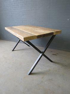 ahşap masa | masif masa | tahta masa | Ahşap masa | Ahşap mutfak tezgahı| Hazır banyo dolapları | Mutfak dolapları www.marcadekor.com 02122525667