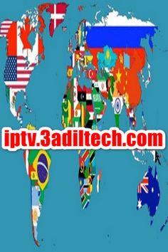 3adiltech (3adiltech) on Pinterest
