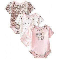 Trendy Baby Clothes, Baby Kids Clothes, Mommy And Me Outfits, Kids Outfits, Baby Girl Fashion, Kids Fashion, Baby Girl Closet, Baby Doll Nursery, Baby Doll Accessories