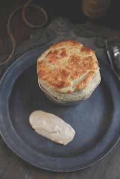 The Perfect Bite : : SOUFFLE' CON SALSA AL RAFANO » PICI E CASTAGNE http://www.piciecastagne.it/wp-content/gallery/carne/pici-e-castagne-souffle.jpg