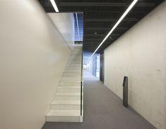 Gallery of EDP Headquarters / Aires Mateus - 13