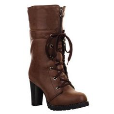 Cheap Boots For Women   Cute Womens Winter Boots Casual Style Online Sale   DressLily.com
