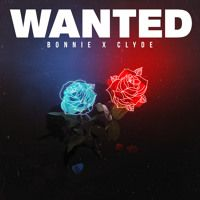 Hooked by BONNIE X CLYDE on SoundCloud