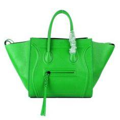 7acdc72e2b 7 Best Celine handbags images