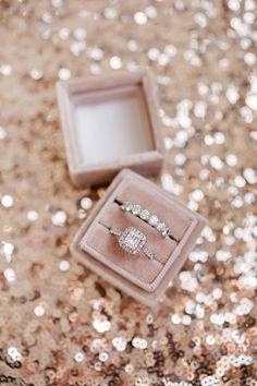 169 Best Mmtb Wedding Rings Images In 2020 Wedding Rings