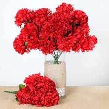 Doing business with it all, i love my life and i wish for the best fro everyone in life too Love Flowers, Diy Flowers, Chrysanthemum Flower, Beauty Room, Flower Making, Event Decor, Floral Arrangements, Glass Vase, Centerpieces
