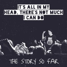 Nerve | The Story So Far