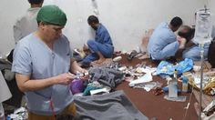 Pentagon to pay compensation over Afghan hospital bombing