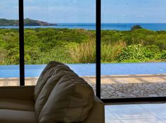 Come take a seat at... It's Ocean-View Saturday! #happierthanabillionaire #costarica #thehappierhouse