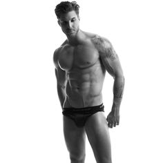 Jack Johnsey by Joem Bayawa wearing RICHARD DAYHOFF athleisure briefs.  @joembayawaphotography #malemodel #abs #fitness #sexy #joembayawaphotography #photography #richarddayhoffunderwear #richarddayhoff #mensunderwear #athleisure #luxuryunderwear #briefs #boxerbriefs #fashionfriday #mensfashion #mensfashion #mensstyle #bespoke #style #fashion @aibichicago @mrmagonline @cschicagosocial @wwd @menshealthmag @michiganavemag @voyagechicago @voguehommes Male Form, Male Physique, Boxer Briefs, Sexy Men, Mens Fashion, Style Fashion, Underwear, Abs, Glamour