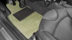 CurranCAR offers unique custom car mats for any type of car. The car mats are functional and beautifully designed to meet your needs. Custom Car Mats, Custom Cars, Luxury Cars, Vw, Camper, Car Seats, Blog, Bespoke Cars, Fancy Cars