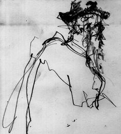toulouse lautrec drawings - Pesquisa Google