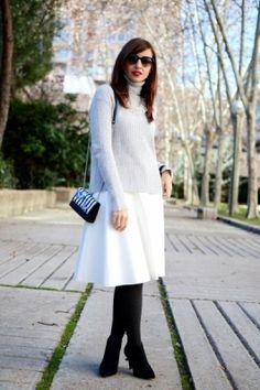 el-blog-de-silvia-rodriguez-streetstyle-falda-midi-white-zara-blog-de-moda-tendencia-1-729be785c3077d95fdcf8e346836511e4d16cec7