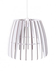 Hooper Shade Cone – White Lamp Shades, Bar Stools, Ceiling Lights, Detail, Pendant, Furniture, Lighting, Home Decor, Lampshades