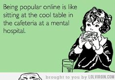 lol .... exactly!