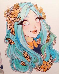 Victoria Gedvillas (@torianne00) | Twitter