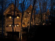 Cheshire Cabin & Treehouse Rentals Lodge Black Mountain - Best Prices, Deals & Lodge Reviews for rooms in Black Mountain, NC - TripAdvisor