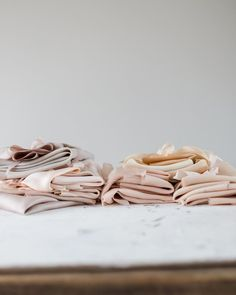 """@floretally on Instagram: """"Preparing for 2018;) ✨  New colors of handdyed silk ribbons and runners are already on the web. 🙌 . . #silk #ribbons #runners #floral…"""" Silk Ribbon, Ribbons, Runners, Colors, Floral, Instagram, Hallways, Bias Tape, Joggers"""