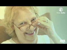 Esquema de Montagem Cama Espreguiçadeira Samba Pet - YouTube