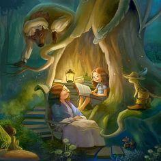 Giorno 24 ➵ Dove leggo? | #challengebookmarch   Ogni posto è buono per leggere, chi ama davvero i libri riesce a leggere ovunque e immaginare di essere in qualsiasi posto!   #dreams #bookaddict #bookislife