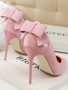 Shoes Open-Minded Sestito 2019 Newest Women 3d Mesh Butterfly Embellished High Heels Ankle Strap Sandals Ladies Peep Toe Narrow Band Dress Shoes Heels
