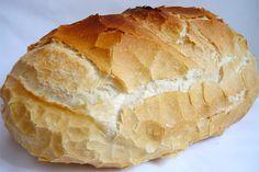 Péksuli – A kenyérsütés eszközei | Gasztrotipp