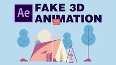 Hello After Effects brothers! In this tutorial, we are going to create an easy fake and advanced techniques into after effects with shape layers. Graphic Design Tutorials, Graphic Design Posters, Adobe After Effects Tutorials, After Effects 3d, Motion Design, 3d Animation, Animation Tutorial, After Effect Tutorial, Animated Cartoons