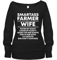 Are you looking for Farmer T Shirt, Farmer Hoodie, Farmer Sweatshirts Or Farmer Slouchy Tee and Farmer Wide Neck Sweatshirt for Woman And Farmer iPhone Case? You are in right place. Your will get the Best Cool Farmer Women in here. We have Awesome Farmer Gift with 100% Satisfaction Guarantee. Sarcastic Shirts, Funny Tee Shirts, Cool Shirts, Electrician T Shirts, Sweatshirt Outfit, Hoodie, Firefighter Gifts, Firefighter Family, Gifts For Farmers