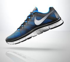 new product c8159 74f7c Nike Introduces the Nike Free Trainer 3 0