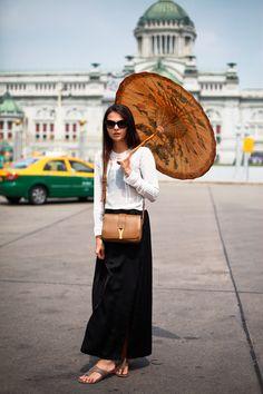 (2) summer fashion   Tumblr