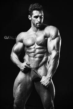 Andy Velcich