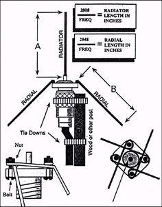 1968 Camaro Fuel Tank Wiring Diagram in addition 2003 Infiniti I35 Engine Diagram in addition Chevrolet 5 3 Engine Diagram Malibu besides 2002 Pontiac Grand Prix Power Steering Fluid Location besides Main Fuse Box For A 2002 Grand Prix Gtp. on 2001 pontiac montana engine diagrams