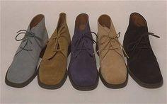 0d10c2caedef 12 Best clarks shoes images