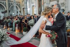 Vanessa & Douglas   Fotografia de Casamento - Renan Radici